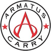 Armatus Carry Solutions | Premium Kydex Sheaths